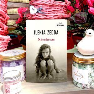"""""""Nàccheras"""" di Ilenia Zedda"""