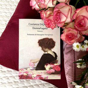 """""""Donnafugata"""" di Costanza DiQuattro"""